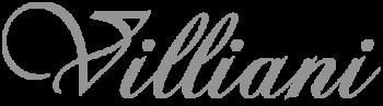 Villiani logo