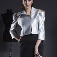 Unbroken steel by Vili Gage - brand and designer