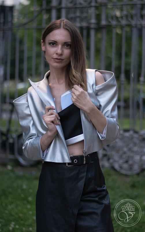 Villiani Couture