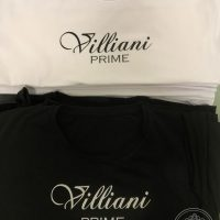 Prime by Villiani - T-shirts
