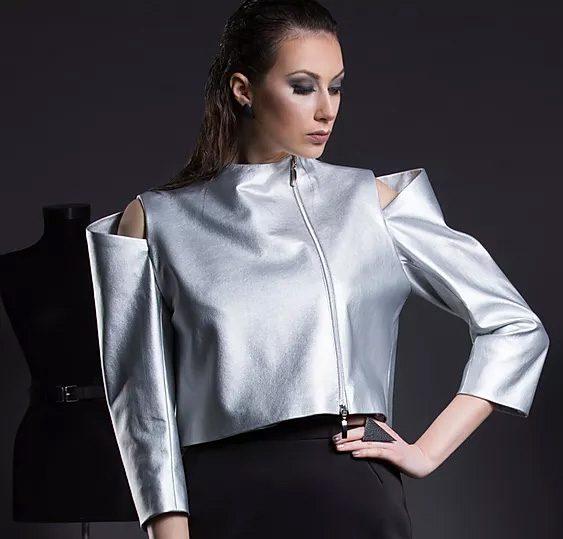 Villiani Fashion